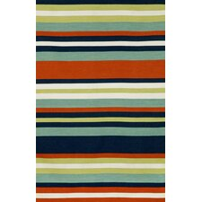 Sorrento Tribeca Rug