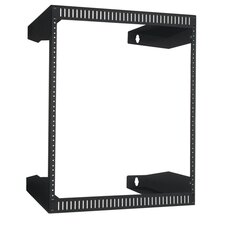 Relay Wall Mount Rack