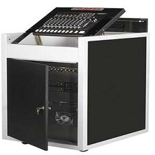 <strong>Raxxess</strong> Elite Converta Rack