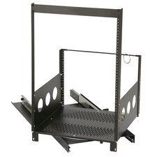 Rotating Rack XL Without Rack Rail
