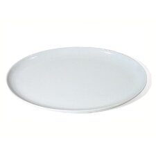 Update White Antipasti Plate