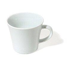 Update Cappuccino Cup