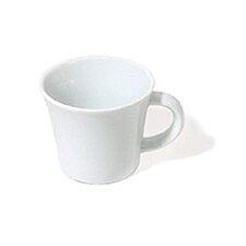Update 3 oz. Espresso Cup