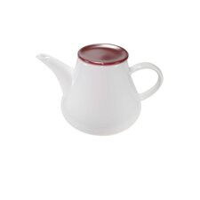 Five Senses Ruby 1.5 Liter Coffee / Tea Pot
