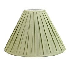 "18"" Empire Lamp Shade"