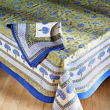 Bleuet Dining Linens Set