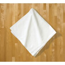 Sonia Napkin (Set of 6)