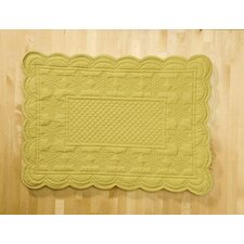 Sonia Celedon Placemat (Set of 6)