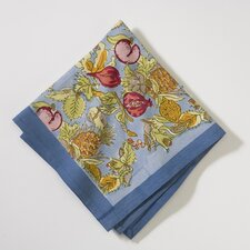 <strong>Couleur Nature</strong> Tutti Frutti Napkin (Set of 6)