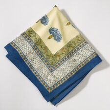 <strong>Couleur Nature</strong> Bleuet Napkin (Set of 6)