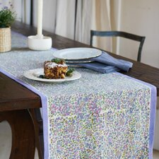 <strong>Couleur Nature</strong> Lavender Runner
