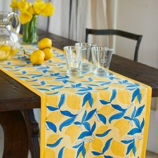 Lemon Tree Runner