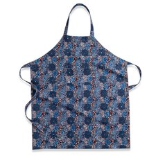 Candy Flower Apron