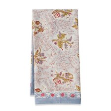 <strong>Couleur Nature</strong> Petite Fleur Tea Towel (Set of 3)
