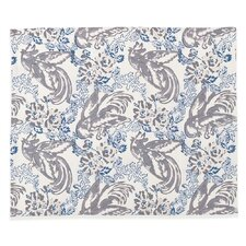 <strong>Couleur Nature</strong> Bakit Bird Placemat (Set of 4)