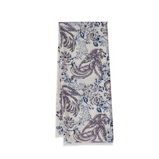 Batik Bird Tea Towel (Set of 3)