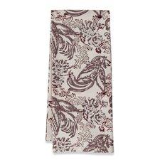 Batik Bird Tea Towel (Set of 3)