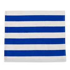 Stripe Placemat (Set of 4)