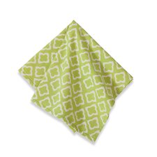 Tile Napkin (Set of 4)