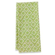 Tile Tea Towel (Set of 3)