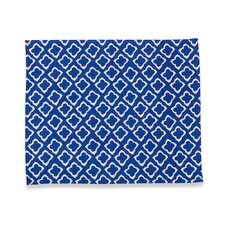 Tile Placemat and Napkin Set