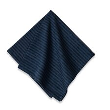 Khadhi Napkin (Set of 4)