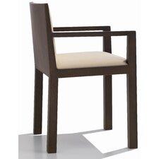 Byblos Armchair