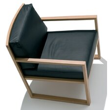 Zisa Easy Armchair