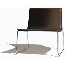Lineal Lounge Chair