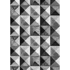 Sintra Curtain Panel
