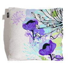 Anis Cushion Cover