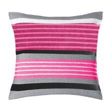 Pornainen Filled Cushion