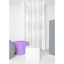 Koivikko Classic Curtain Panel