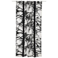 Kelohonka Curtain Panel