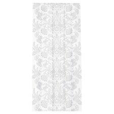 Syvämeri Curtain Panel