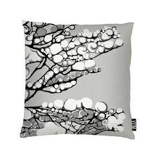 Lumi Cushion Cover