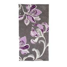 Krookus Lilac Rug