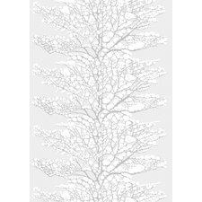 Lumi Table Cloth