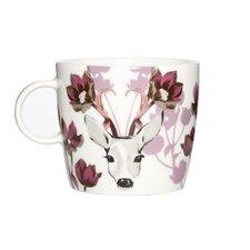 Metsanhenki 8.5cm Mug (Set of 2)