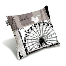 Helsinki Cushion Cover