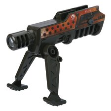 <strong>WowWee - Light Strike</strong> Light Strike Rapid Fire Striker