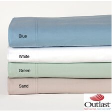 Dreamaire Temperature Regulating Sheet Set