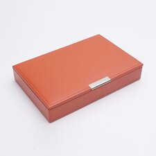 Stackables Large Tray with Lid