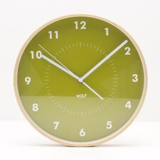 Moderne Wall Clock