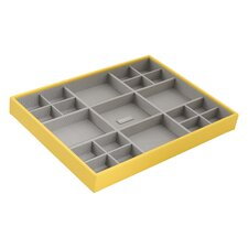 Stackables Large Accessory Tray