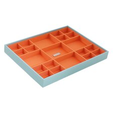 Stackables Large Standard Tray