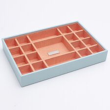 Stackables Medium Accessory Tray