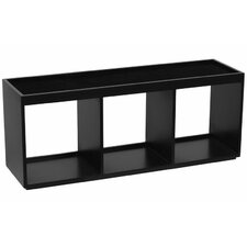 Cub and Cubbies Cubby Watch Box