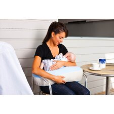 Cooeee Nursing Pillow Single