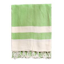 Khadi Fouta Bath Towel